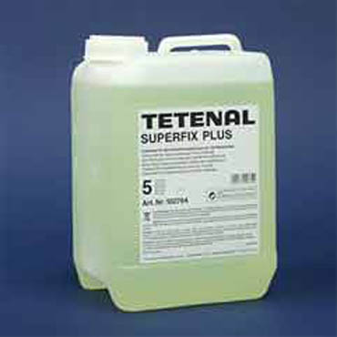 FIJADOR TETENAL SUPERFIX PLUS 5 L
