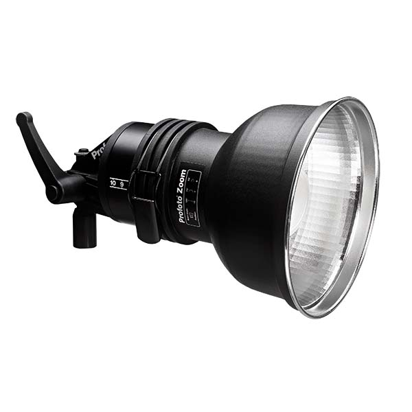 ANTORCHA PROFOTO ACUTED4 HEAD 500W   900669