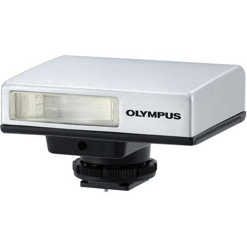 FLASH OLYMPUS FL-14 P/MICRO 4/3
