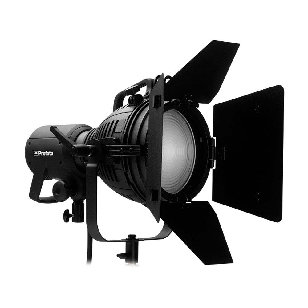 REFLECTOR PROFOTO CINE BASIC KIT