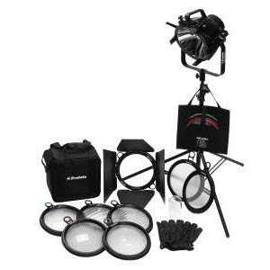 REFLECTOR PROFOTO CINE PRODUCTION KIT