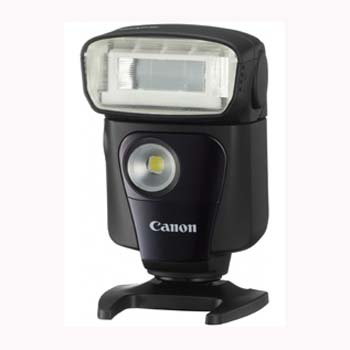 FLASH CANON 320 EX