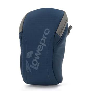 ESTUCHE LOWEPRO DASHPOINT 10 AZUL LOWEPRO