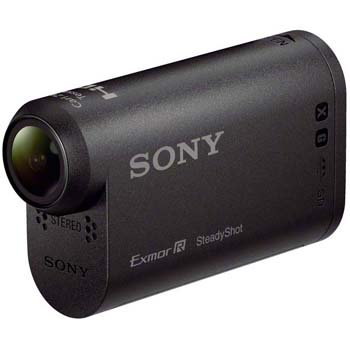 CAMARA SONY HDR-AS15 ACTION CAM