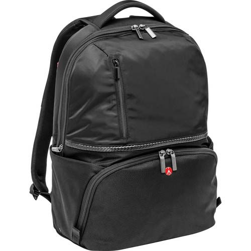 ESTUCHE MANFROTTO ADVANCE ACTIVE BACKPACK II MANFROTTO