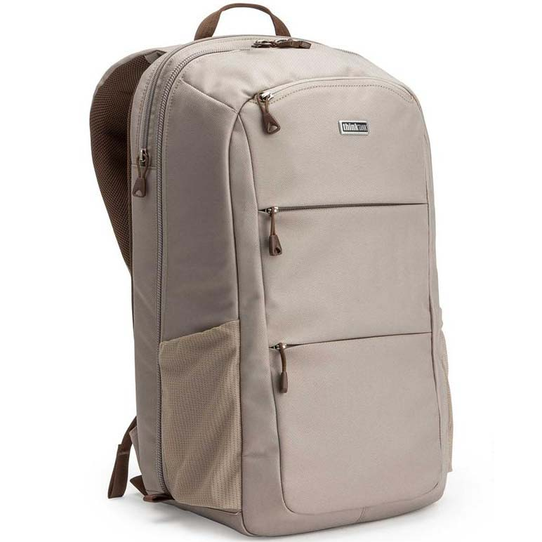 ESTUCHE TTP PERCEPTION PRO TAUPE