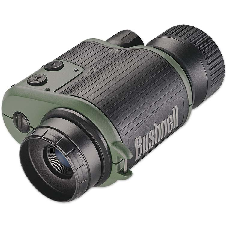 VISOR NOCTURNO BUSHNELL 2X24 NIGHT WATCH