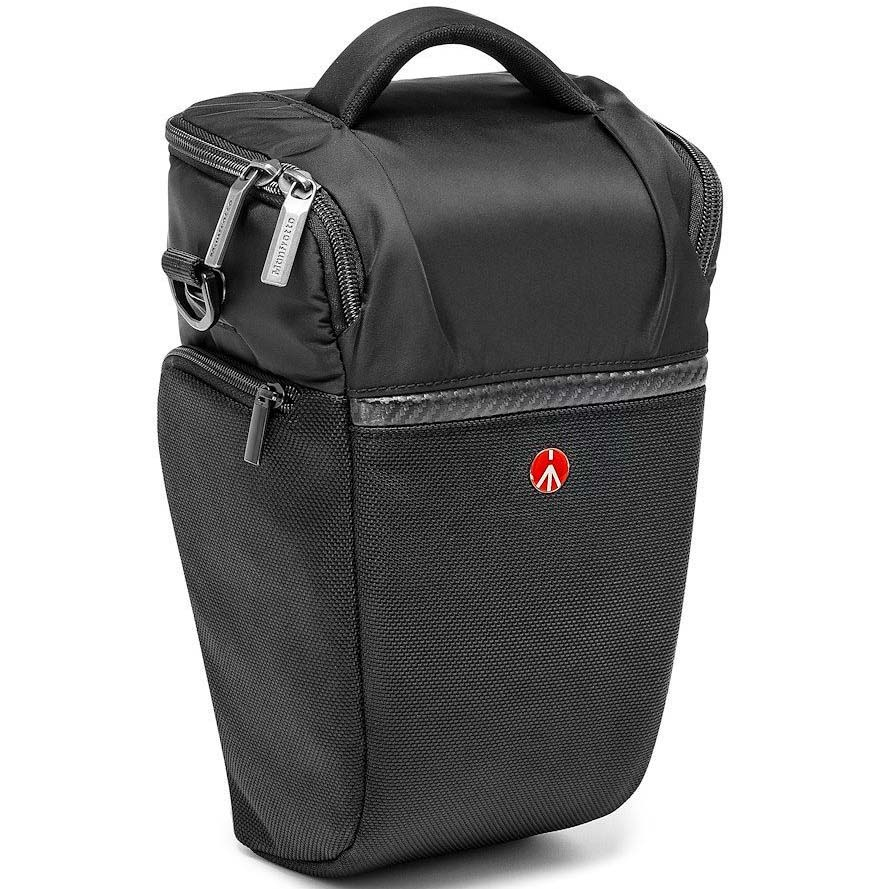 ESTUCHE MANFROTTO ADVANCED HOLSTER A-H-L (LARGE)