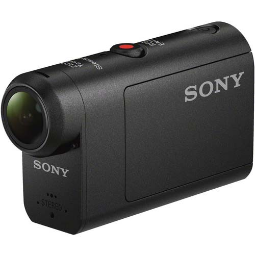 CAMARA SONY HDR-AS50 ACTION CAM