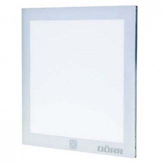 NEGATOSCOPIO DORR LT-6060 LED