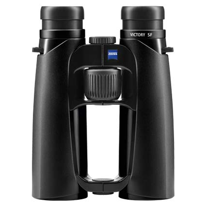 PRISMATICO ZEISS 8X42 T VICTORY SF