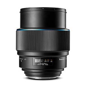 OBJETIVO PHASE ONE XF 150/2.8 LS BLUE RING